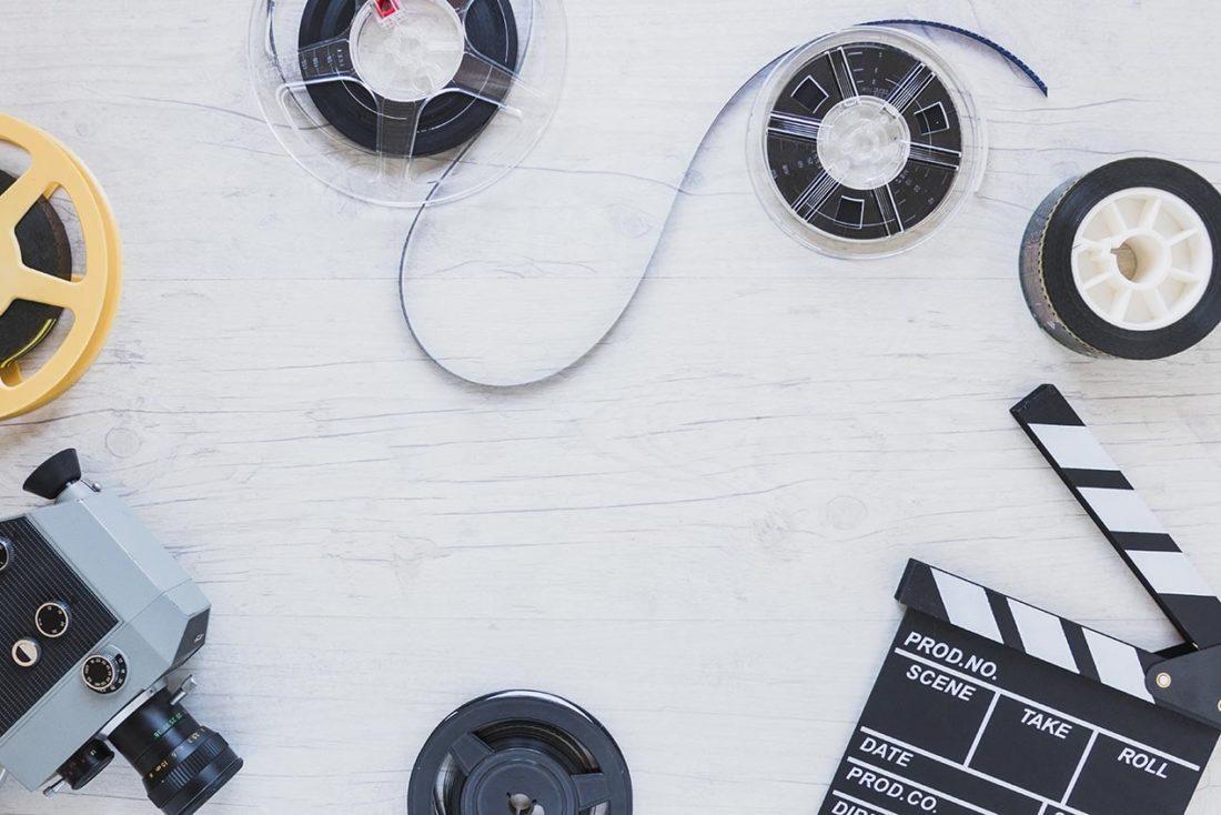 videolab super 8 digital